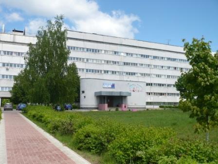 Самозапись к врачу спб невский район 62 поликлиника